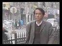 农科大水蛭养殖(行业分析、创业指导、致富资讯电13788010438)视频
