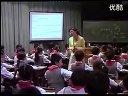 罗勤《去年的树》_全国第六届青年教师阅读教学观摩活动视频