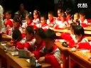 谭培霞  内蒙古《记金华的双龙洞》_七彩语文杯首届全国小学语文教师素养大赛 2009年10月南京