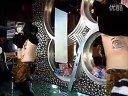 春动——新疆广告人书店2012酒吧言欢大聚会之双马广告公司的肚皮舞