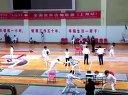 全国业余击剑联赛(上海)成人男子花剑小组赛