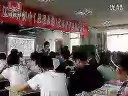 镇江李华《对自己的行为负责》江苏省初中思想品德优质课