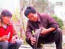 黑鱼网箱养殖技术_黑鱼网箱养殖技术_1视频