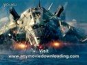 Download Battleship (2012) Full Movie