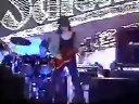 BEYOND 1992澳门沙龙演唱会 绝版