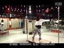 上海酒吧领舞教练-Good1