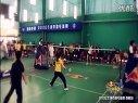 分享视频 羽林争霸、热力战放--2012红牛羽毛球城市赛(成都站)