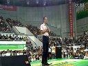 新东方俞敏洪在宁波工程学院的演讲01