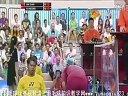 林丹VS索尼 2012泰国羽毛球黄金大奖赛男单半决赛