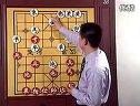 象棋大全中国象棋 组杀绝技   1弃马十三招中国象棋 组杀绝技     5天地二炮.flv