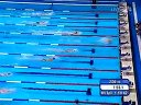 2012 美国奥运游泳选拔赛女子400米自由泳决赛