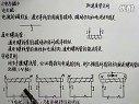 八年级下册物理《电与磁》<em>电生磁</em>