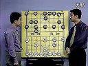象棋大全象棋宝典冷僻布局与对策系列仙人指路对金钩炮类象棋宝典冷僻布局与对策系列中炮对其他类fl视频
