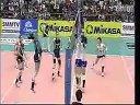 2012亚俱杯 决赛 天津3:2日本东丽