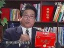 葵力果男性保健品订购网址www.fruit8.cn 订购QQ客服3163698387