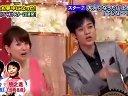 サタネプ☆ベストテン 無料動画~2012年7月7日