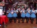 NMB48げいにん! 無料動画~2012年7月10日