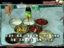 一品豆腐汤怎么做_金钱口蘑汤怎么做_干烧鱼翅的做法