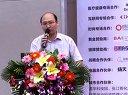 大连天尚生物工程有限公司_创新中国 DEMO CHINA 2012大连分赛_创业邦
