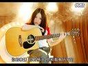 变成回忆-本兮 单色凌 MV 2010最新好听歌曲-