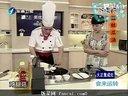 怎么做蘑菇丝瓜汤