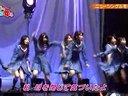 SKE48の世界征服女子 S女甲子園・後編! 無料動画~2012年8月15日