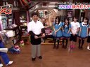 NMB48げいにん! 無料動画~2012年8月28日