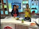鲜虾黄金面包_家常菜菜谱做法