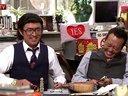フジテレビに出たい人TV 無料動画~2012年9月10日