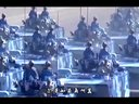 原创MV《踏平东京》震撼全国!