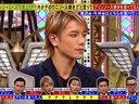 5LDK 無料動画~ゲスト:タッキー&翼~2012年9月13日