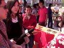 【拍客】辛集市青青特种养殖公司蚂蚱产品视频