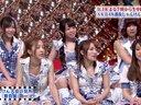 AKB48 29thシングル 選抜じゃんけん大会直前SP 無料動画~2012年9月15日