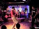 Last Man Standing Vol.7(Korea) Hoan vs Du Ho Best8