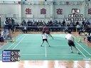 新疆克拉玛依第三届羽毛球俱乐部联赛全疆邀请赛赛事回顾(精简版)