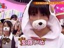 SKE48の世界征服女子(終) S女のあの企画どうなった?ベストテン 無料動画~2012年9月26日