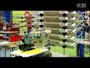 石狮纺织机械市场火热招商