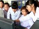 我的课堂——黑龙江农业工程职业学院(食品加工技术专业)视频 (1345播放)