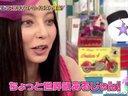 ハッピーMusic 動画〜2012年9月28日