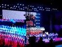 2012庆国庆迎盛会抚州大合唱比赛
