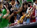 """アスリートの魂 無料動画~最後まで""""一瞬に生きる"""" ソフトバンク 小久保裕紀~2012年10月9日"""