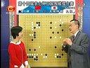 2012第14届农心杯三国擂台赛第1局檀啸VS高尾绅路