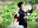 在北京准备拍婚纱照需要什么东西品味空间告诉您怎么办