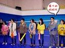 第三届孩子王羽毛球比赛江苏赛区总决赛