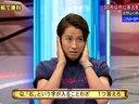 ネプリーグ こどもの一生チーム 無料動画~2012年10月29日