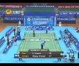 2012羽超联赛1/4决赛 李雪芮 vs 王适娴