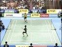 2010日本羽毛球公开赛__vs_[CHN]_Dan_LIN