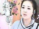 六间房 美女视频【冰雪】歌曲'练武功'