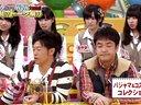 どっキング48 無料動画~2012年11月6日