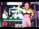 【华立杯2012】舞者之星全国总决赛(冠军):xiao柳茹